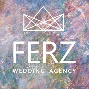 FERZ wedding agency