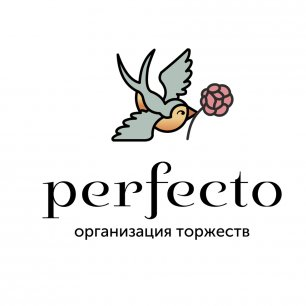 PerfectoWedding